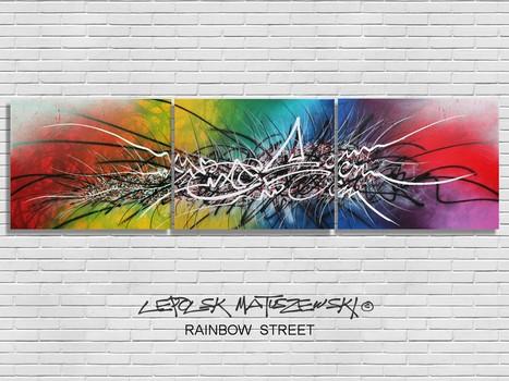 20150306194239-rainbow_street__lepolsk_calligraffiti