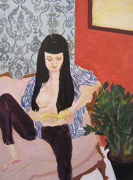 20150306194419-lara_with_book_30_x40__oil_on_canvas_2013