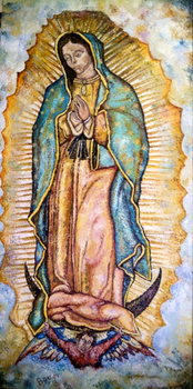 20150306220126-juan_carlos_boxler_virgen_de_guadalupe_oil_on_canvas_23x47_2012