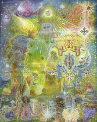 20150309082908-ancient_aqua_blessing_raul_casillas_romo