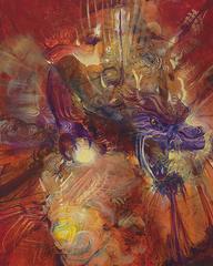 20150309083154-dragon_martin_stensaas_and_sunny_strasburg