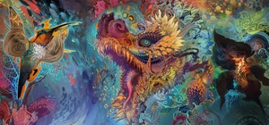 20150309083430-humming_dragon_by_android_jones