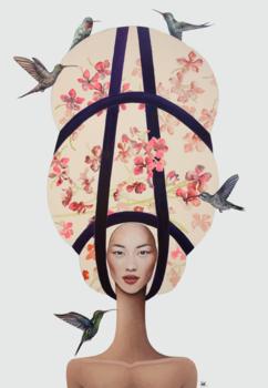 20150310030153-luiwen_fashiontales
