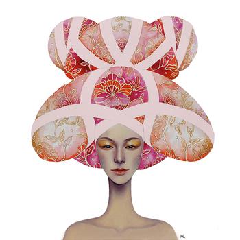 20150310030411-batikbeauty_800x800