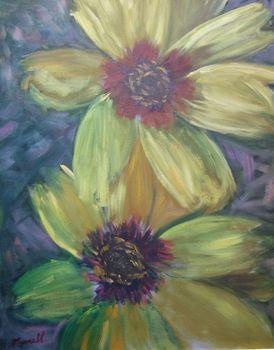 20150310122111-flowers__24_x_18__oil