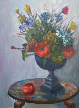 20150310122203-flowers_on_table__oil_30_x_24