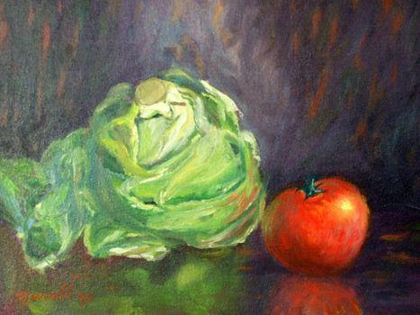 20150310122329-lettuce___tomatto