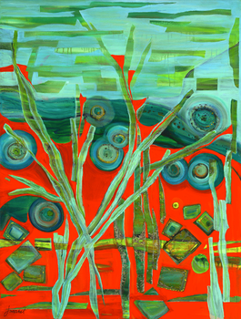 20150310180512-the_grass_harp_med
