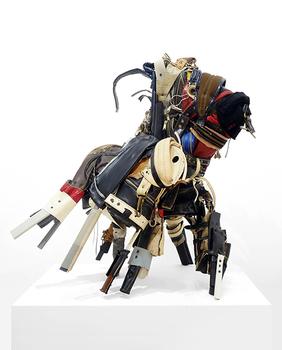 20150311105515-cm-horserunafoul-15-xl
