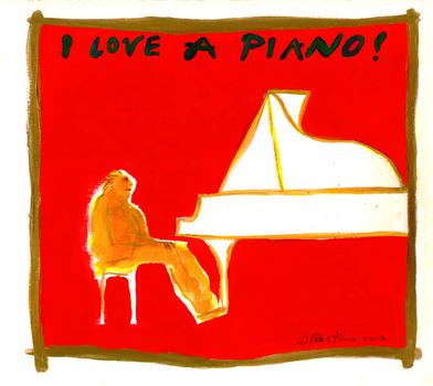 20150312023919-i_love_a_piano