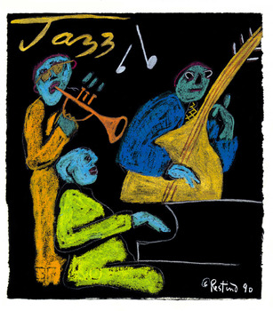 20150312030306-jazz_trio_in_black