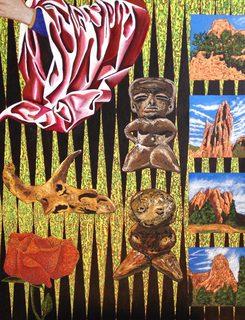 20150803035537-scottmossman-garden_views