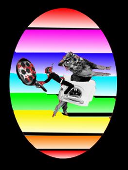 20150312161706-mascot_hybrid_2