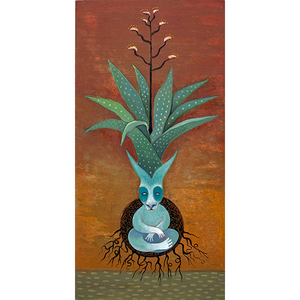 20150312175221-agave-rabbit