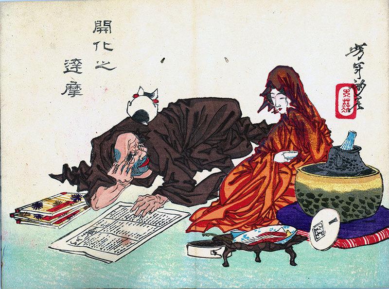 20150312204907-s58_yoshitoshi_the-enlightenment-of-daruma
