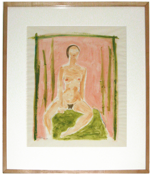 20150313002406-nude_seated_pink_background
