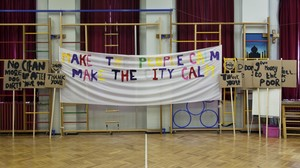 20150313090319-image-2-peter-liversidge-notes-on-protesting-school-rehearsal-april-2014