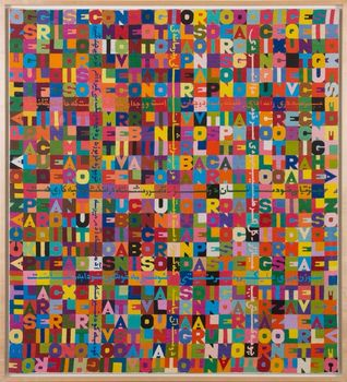 20150313173558-alighiero_boetti_accanto_al_pantheon_1988_embroidery_on_fabric_114_x_106_cm_courtesy_mazzoleni_london