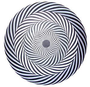 20150313174559-dizzy-1-side-a