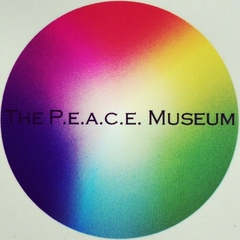 20150314052855-peacemuseum