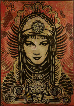 Sf_peace_goddess_canvas