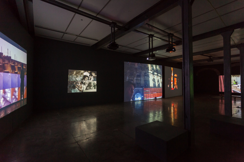 20150317090643-installation_view_2