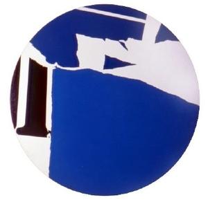 20150317211047-blue_-_circle_vpac