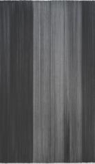 20150318175944-screen-shot-2015-03-13-at-1