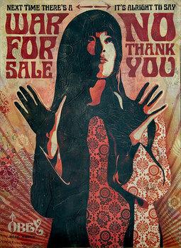 Sf_war_for_sale
