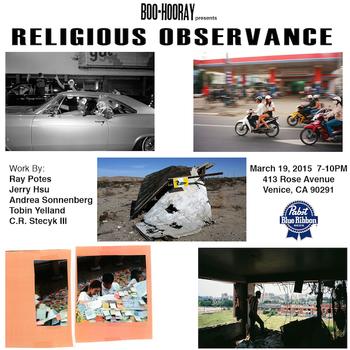 20150319201353-religiousobservanceflyer