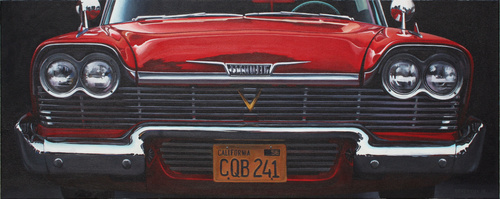 20150320202622-1958-plymouth-fury