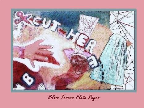 Cut_her_e
