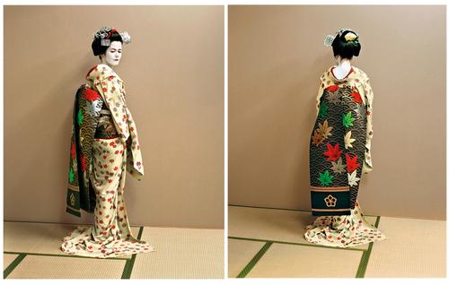 20150321175703-geisha_diptych