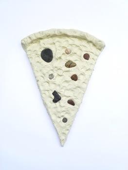 20150321180640-agnes_calf__2013__pebbles__pizza