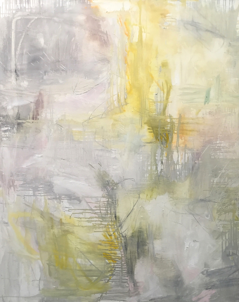 20150328194452-trixie_pitts_on_the_waterfront_2015_oil_60x48_inches