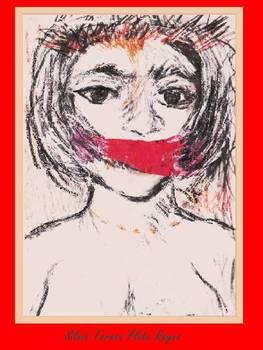 Madonna_silenciada