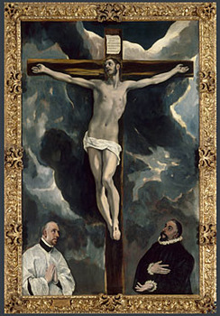 20150322170957-el-greco-the-crucifixion-with-two-donors-fm