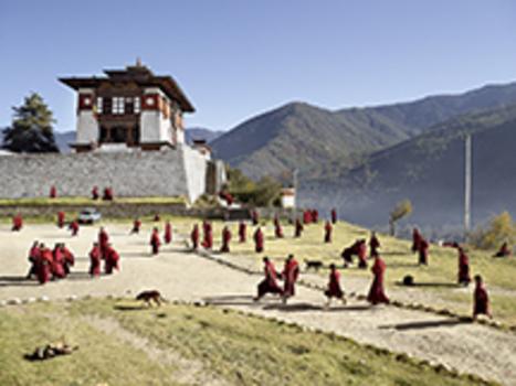 20150323162248-mollison_playground_031_bhutan_dechen_phodrang