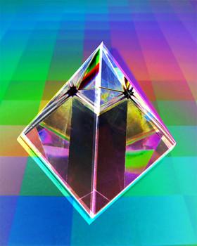 20150323190650-saar_pyramidii_1920
