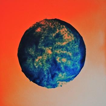 20150323205902-sphere_1