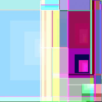20150323205931-sedasaar_c2_1920