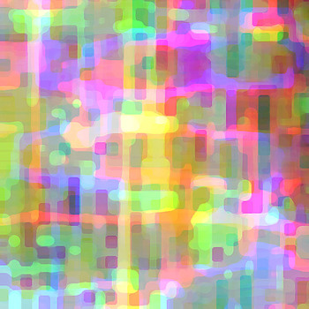 20150324001527-saar_transmutation