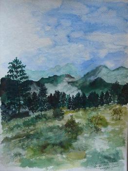 20150324225436-dorothy-krakauer-art-2