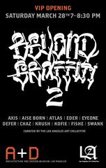 20150324234427-a_d-beyond-postcard-final