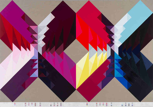 20150325070750-kuo__so_sorry__1-29-15___email___2015__acrylic_and_carbon_transfer_on_linen__67_x_95_in