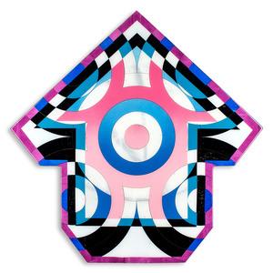 20150325092008-above-large-arrows-lafayette_st