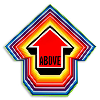 20150325092021-above-large-arrows-spectrum