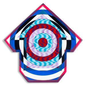 20150325092318-above-medium-arrows-chicago