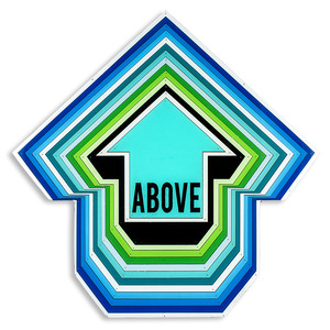20150325092352-above-medium-arrows-spring_pulse