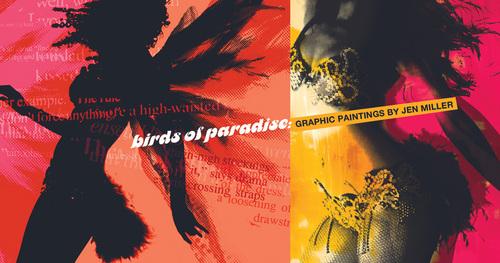 Birdsofparadisenew2